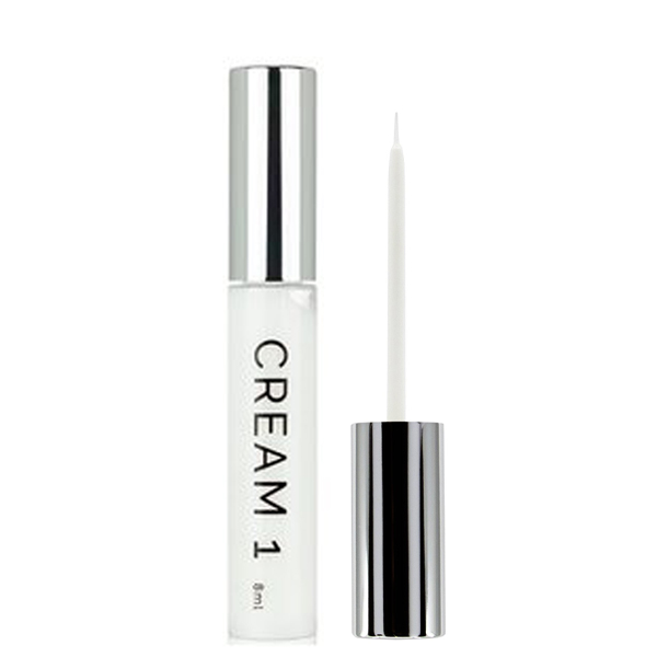 Cream 1 -  Amino Lifting 8ml