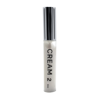 Cream 2 -  Amino Lifting 8ml